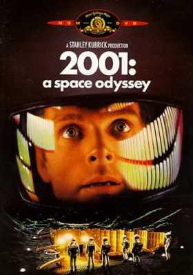 2001-odisea-del-espacio