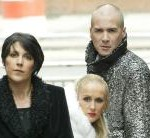 2004_the_human_league