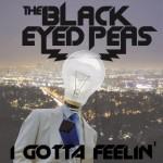 Black Eyed Peas - I gotta feelin'