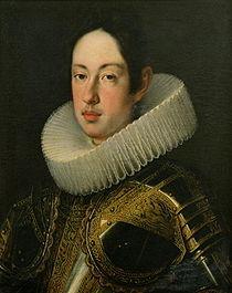 Fernando II de Toscana