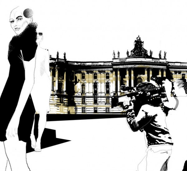 Naja-Conrad-Hansen-imagenes-ilustraciones