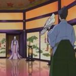 Tenshu Monogatari 06