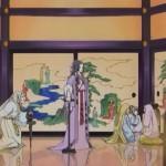 Tenshu Monogatari 07