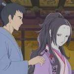 Tenshu Monogatari 09