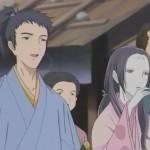 Tenshu Monogatari 12