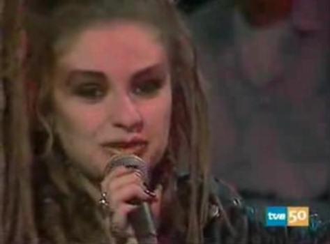 alaska tocata 1985 dinarama