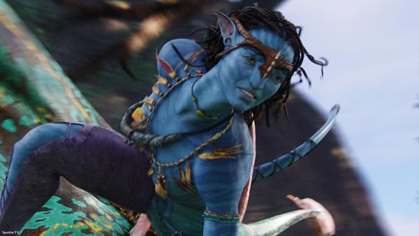 avatar-character-2