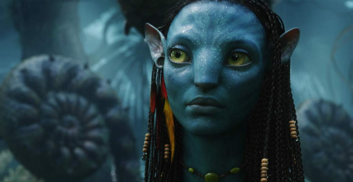 avatar-james-cameron-3
