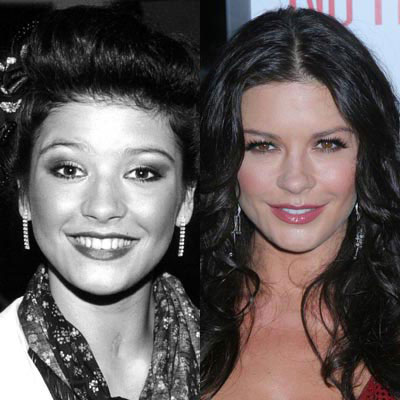 catherine zeta jones_antes_despues_operacion