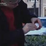 coca cola magica truco magia