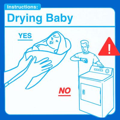 como-cuidar-bebe-guia-humor