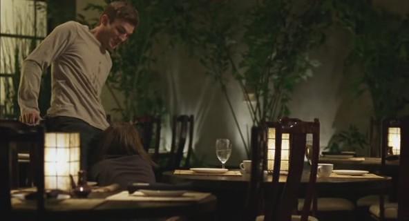 el-amor-es-lo-que-tiene-ashton-kutcher-gazapos-cine