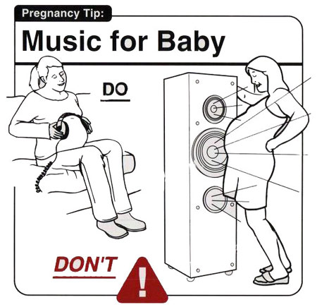 guia-consejos-embarazadas-08