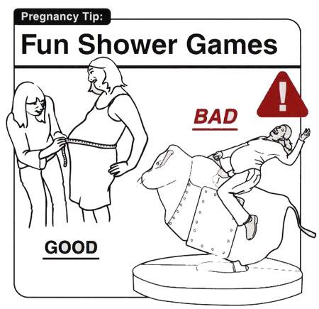 guia-consejos-embarazadas-10