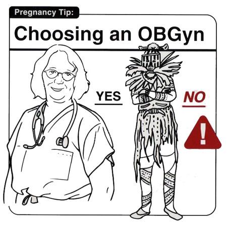 guia-consejos-embarazadas-18