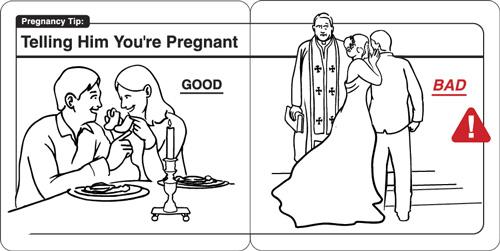 guia-consejos-embarazadas-22