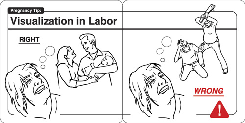 guia-consejos-embarazadas-23