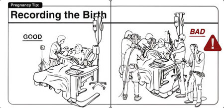 guia-consejos-embarazadas-24
