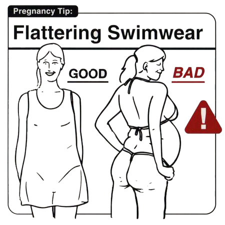guia-consejos-embarazadas-25