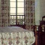 habitacion fantasmas espiritus