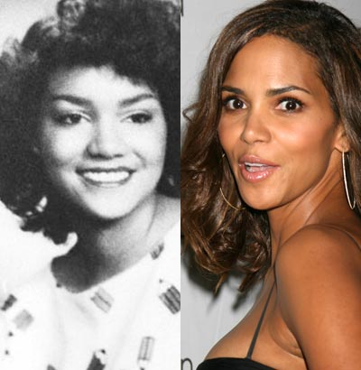 halle_berry_antes_despues_operacion
