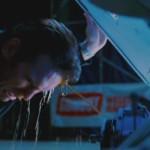 Gazapos en el cine: Herbie a tope