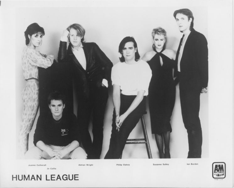 human-league-1981-dont-you-want-me
