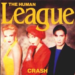 human-league-crash