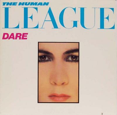 human-league-dare