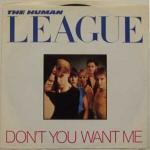 human-league-dont-you-want-me-1982