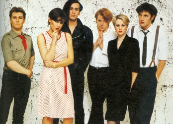 human-league-grupo-80s