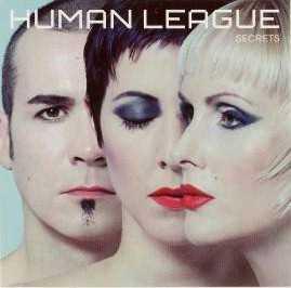 human-league-secrets-2001
