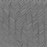 Ilusiones ópticas en la moda: líneas y espirales