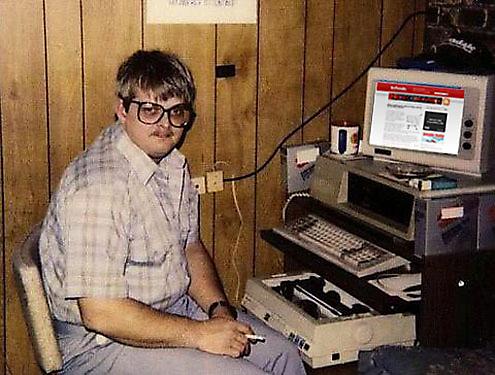 imagenes-nerd-fotos
