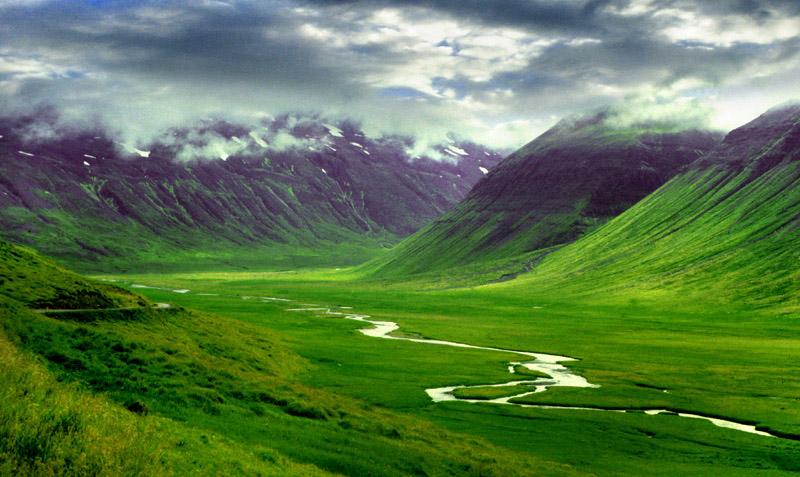 islandia europa idioma islandes