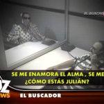 Isabel Pantoja y Julián Munoz pillados en el bis a bis