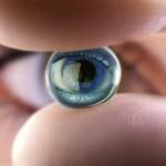 lentes contacto glucosa niveles diabetes