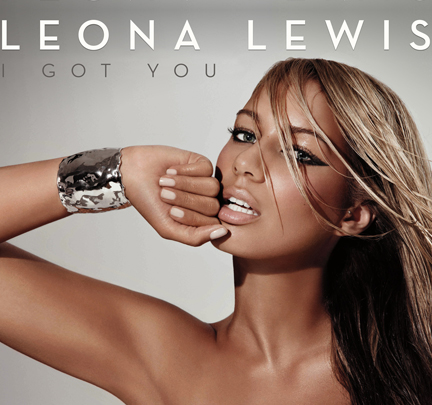 leona-lewis-I_Got_You