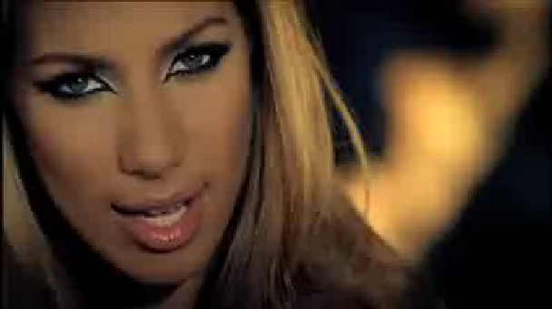 leona-lewis-i-got-you-video