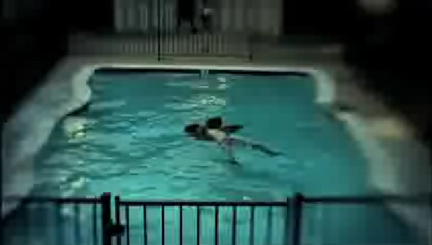 leona-lewis-i-got-you-video