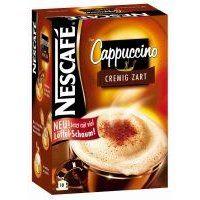 liofilizante-nescafe_cappuccino