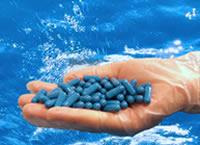 liofilizar-pastillas-medicinas