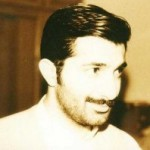 mamoon tariq memoria cartas