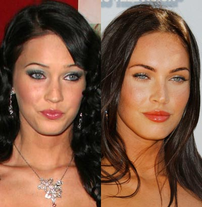 megan fox_antes_despues_operacion