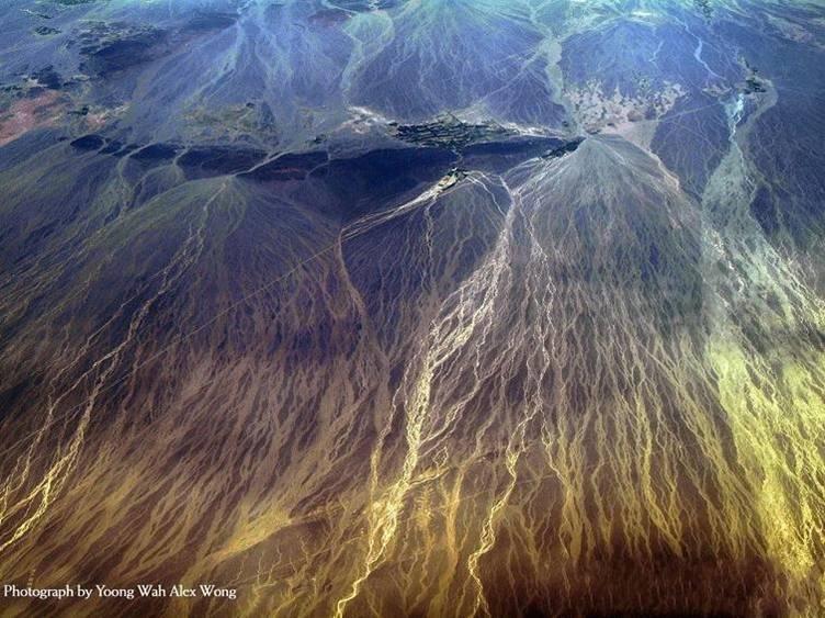 mejores-fotografias-fotos-national-geographic-2008