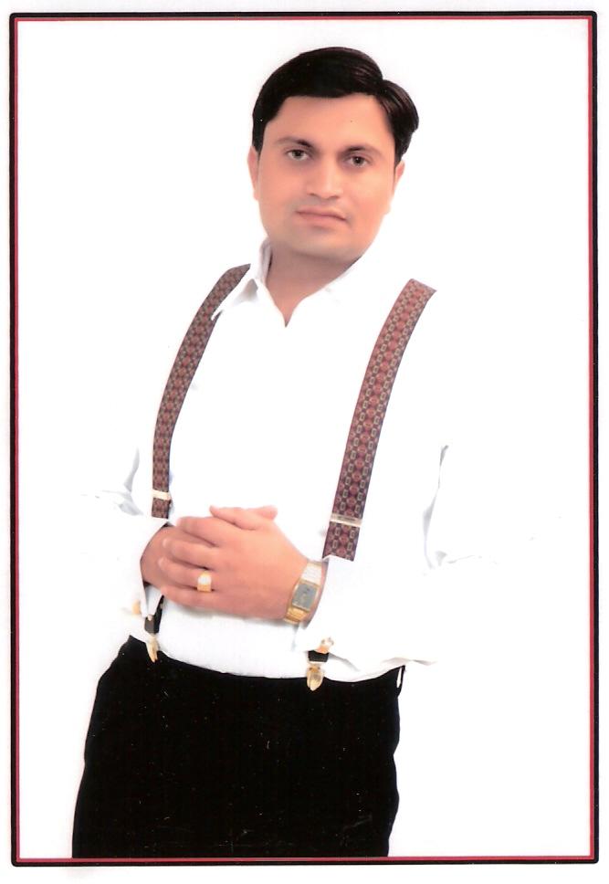 memoria-krishan-chahal
