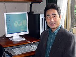 memoria pi Akira Haraguchi