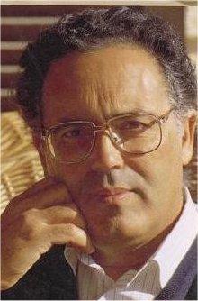 Miguel De Guzmán (1936 - 2004)