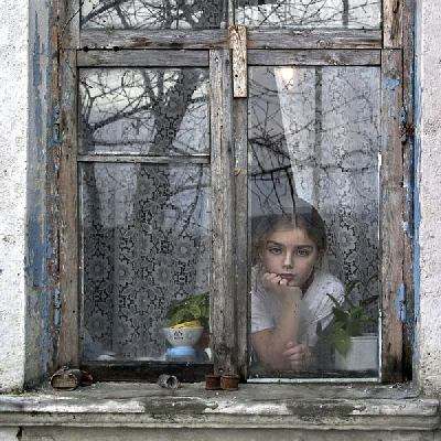 mirar-ventana