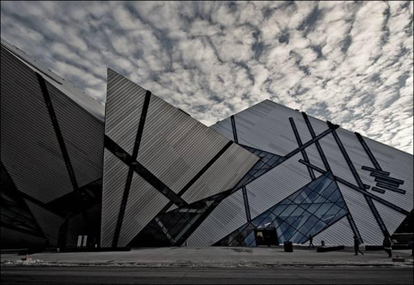 museo real ontario toronto canada